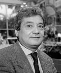 Карлос Аннакондиа