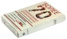 "БИБЛИЯ (048 zti, код 21.0, белая, ""Я люблю Библию"")"