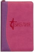 БИБЛИЯ (048DTzti D2)
