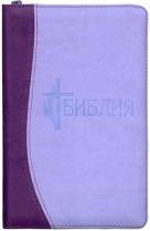 БИБЛИЯ (048DTzti D4)