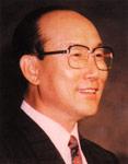 Давид Йонги Чо
